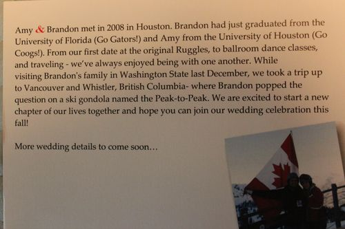 Save the Date for Brandon and Amy 014