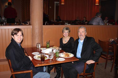 Thanksgiving at Alderbrook Nov. 2011 015