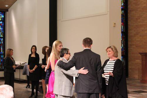 Amy and Brandon's wedding 162