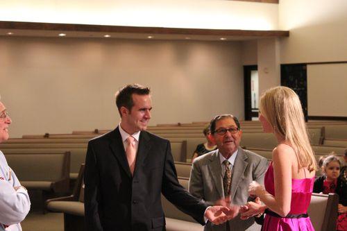 Amy and Brandon's wedding 179