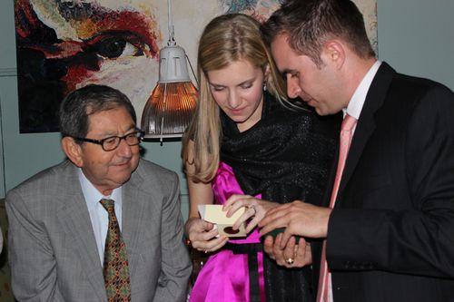 Amy and Brandon's wedding 281