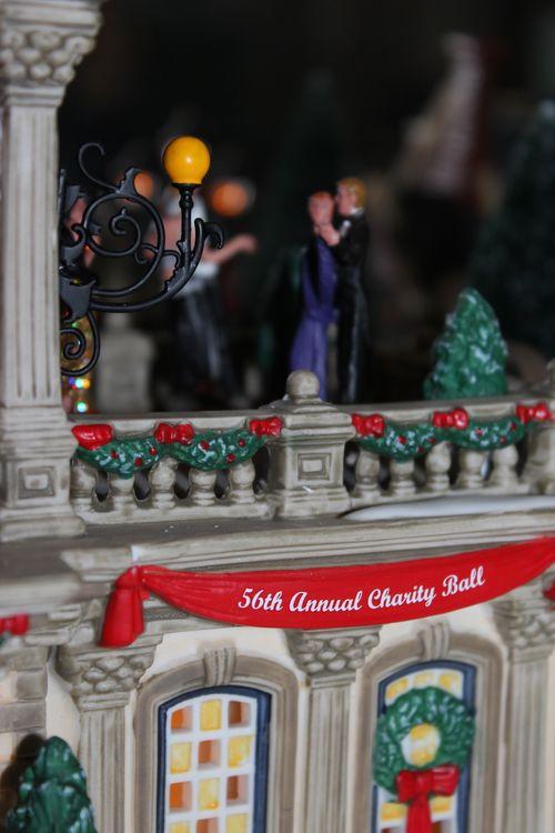 Christmas holiday decor 2011 128