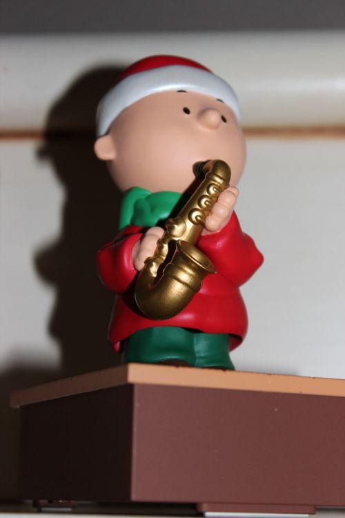 Christmas holiday decor 2011 123
