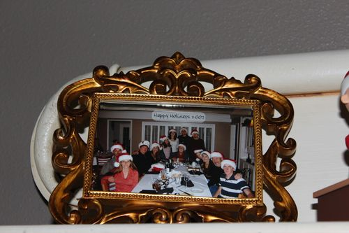 Christmas holiday decor 2011 122