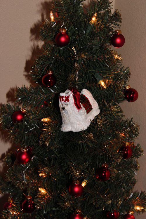 Christmas holiday decor 2011 083