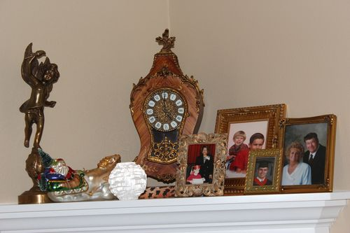 Christmas holiday decor 2011 016