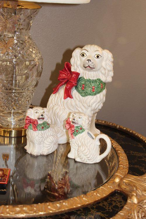 Christmas 2011 038