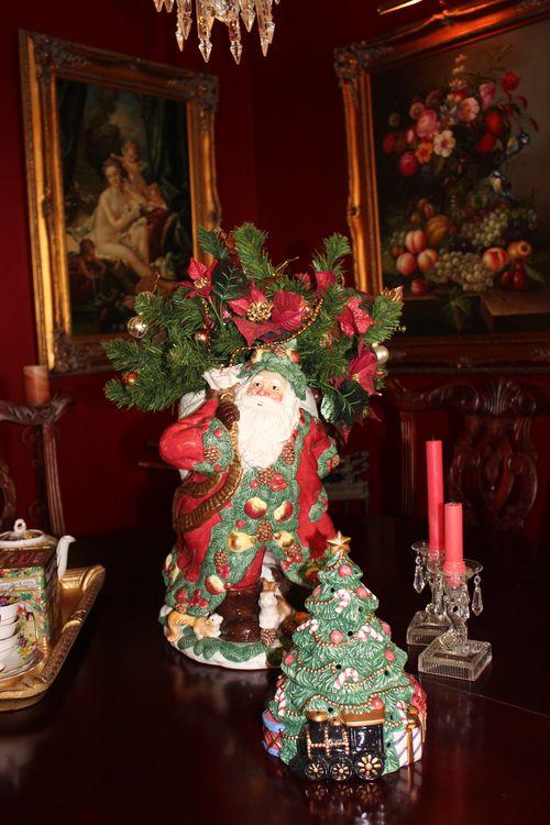 Christmas 2011 023