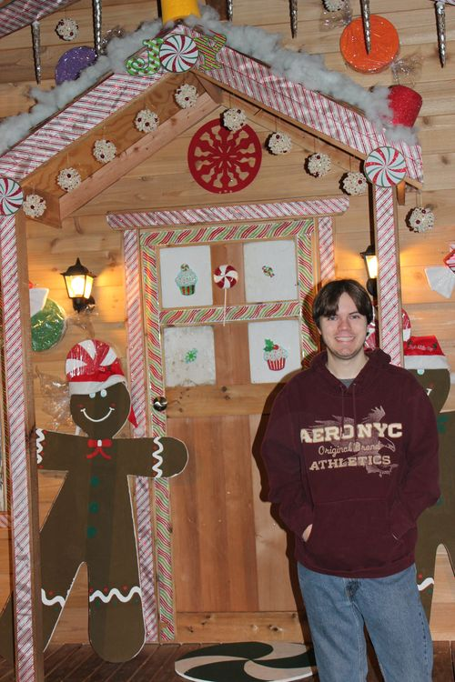Christmas holiday decor 2011 220