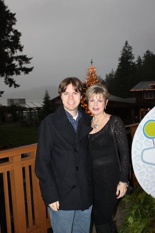 Thanksgiving at Alderbrook Nov. 2011 197