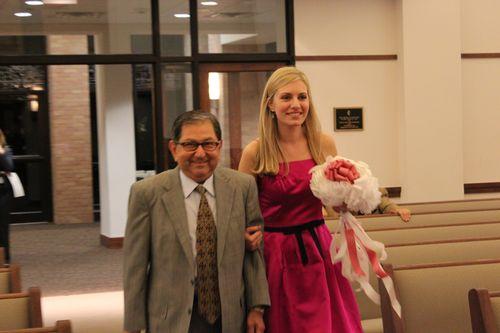 Amy and Brandon's wedding 231