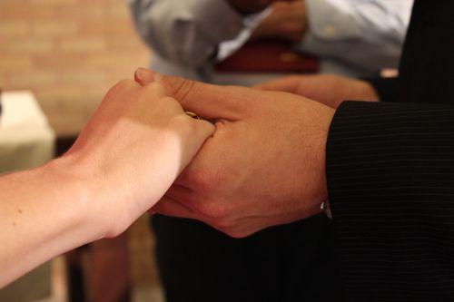 Amy and Brandon's wedding 203