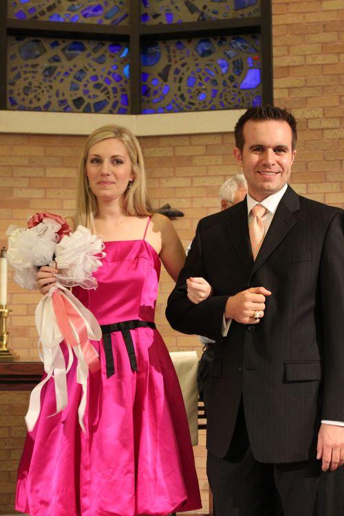 Amy and Brandon's wedding 207