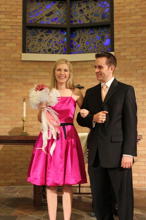 Amy and Brandon's wedding 208