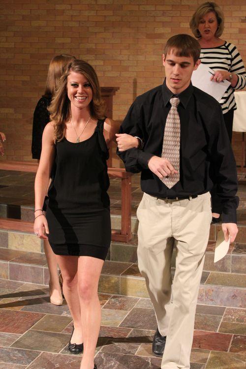 Amy and Brandon's wedding 219