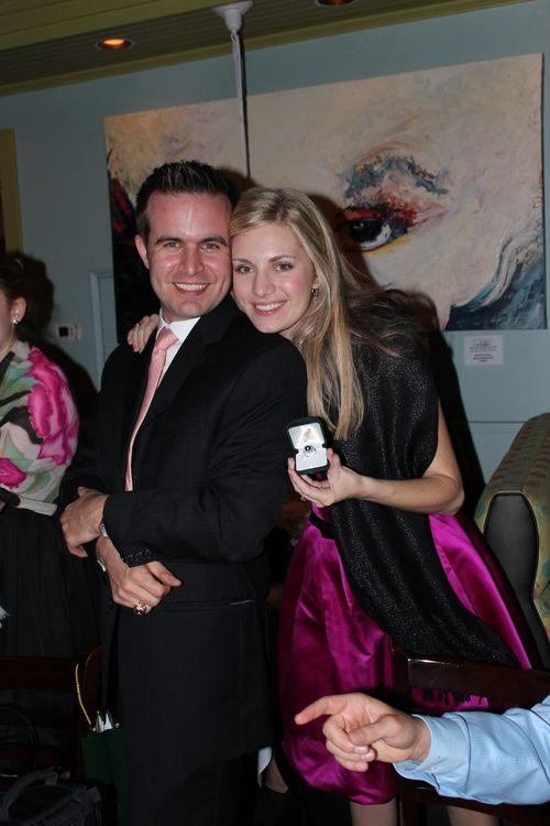 Amy and Brandon's wedding 300