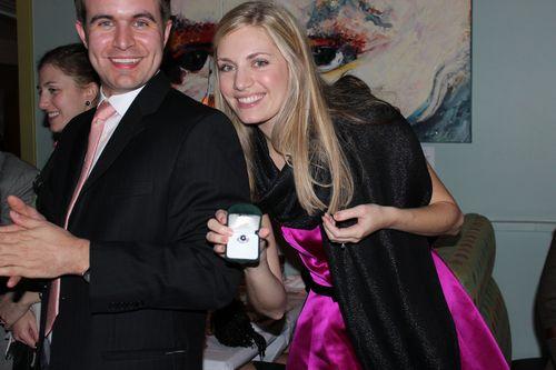 Amy and Brandon's wedding 299
