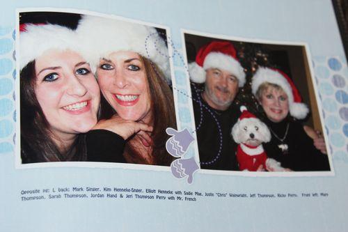 Christmas holiday decor 2011 072