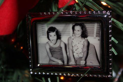 Christmas holiday decor 2011 145