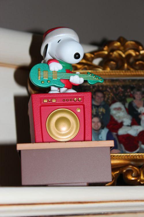 Christmas holiday decor 2011 124