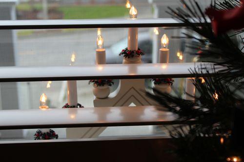 Christmas holiday decor 2011 097