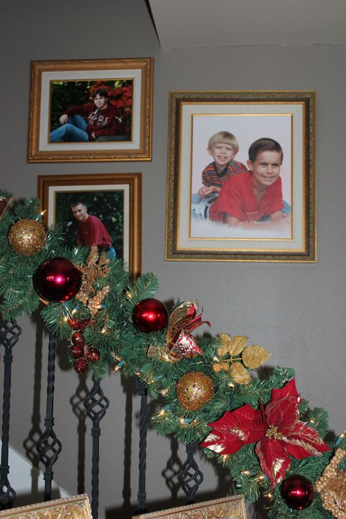 Christmas holiday decor 2011 103