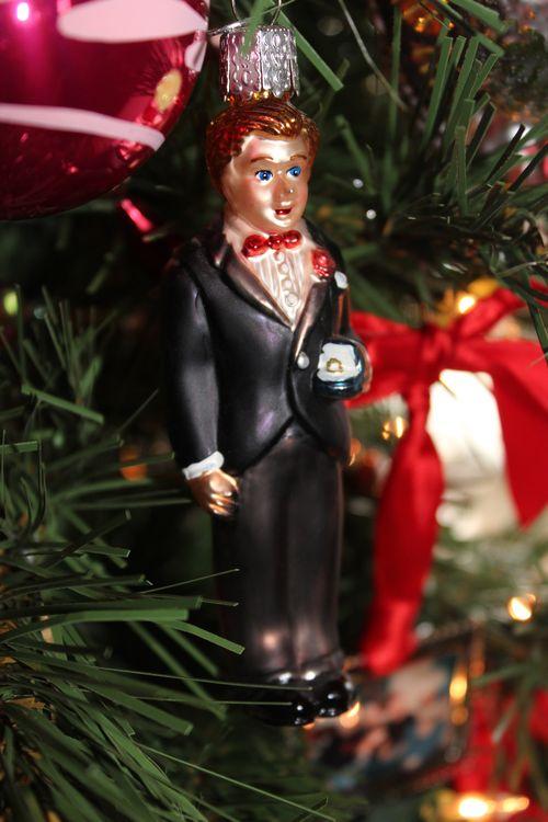 Christmas holiday decor 2011 151