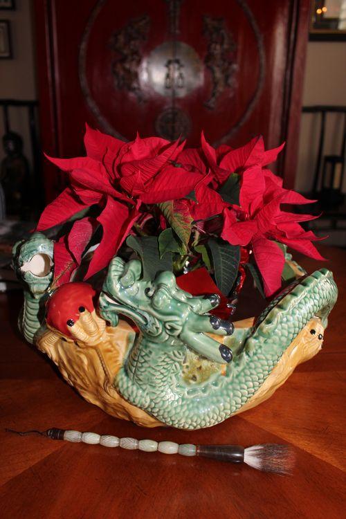 Christmas holiday decor 2011 012