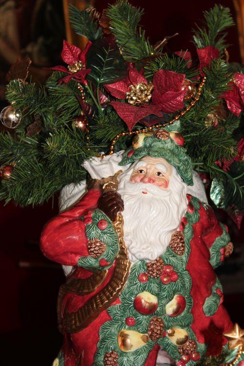 Christmas 2011 025