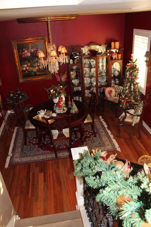 Christmas 2011 005