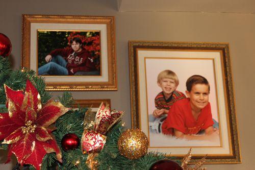 Christmas 2011 036