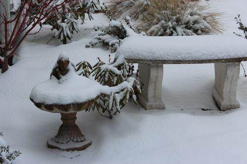 First snow of season Jan. 26, 2012 Poulsbo 057