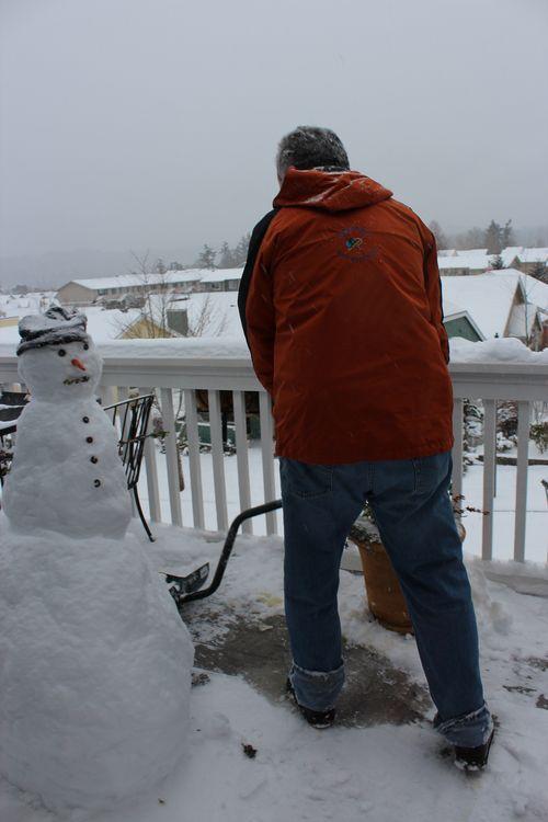 First snow of season Jan. 26, 2012 Poulsbo 125