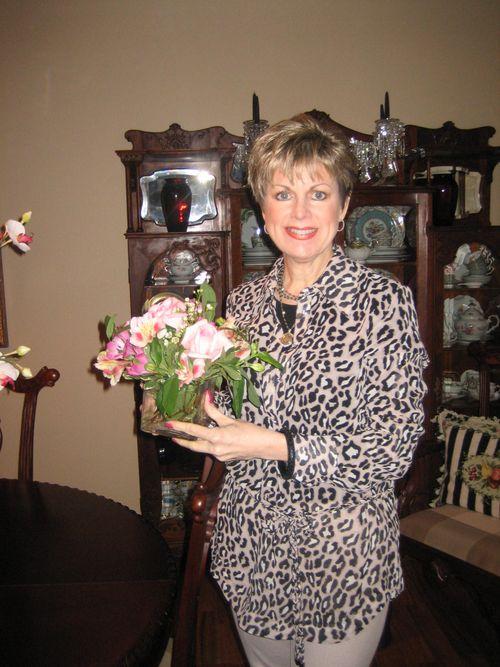 Kim's birthday 2-9-2011 051