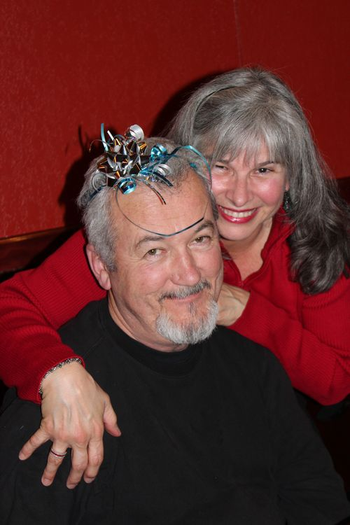Mark's 57th birthday 3.5.12 029