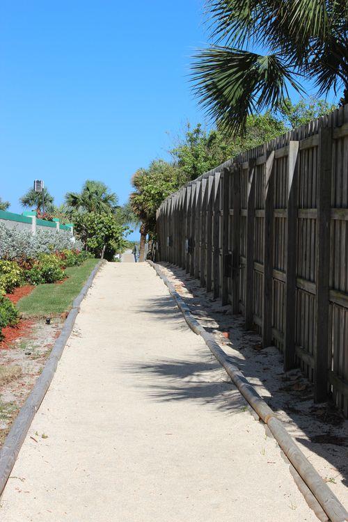 Cocoa Beach, Florida  April 2012 218