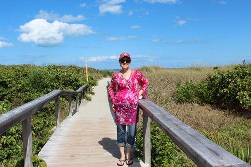 Cocoa Beach, Florida  April 2012 004
