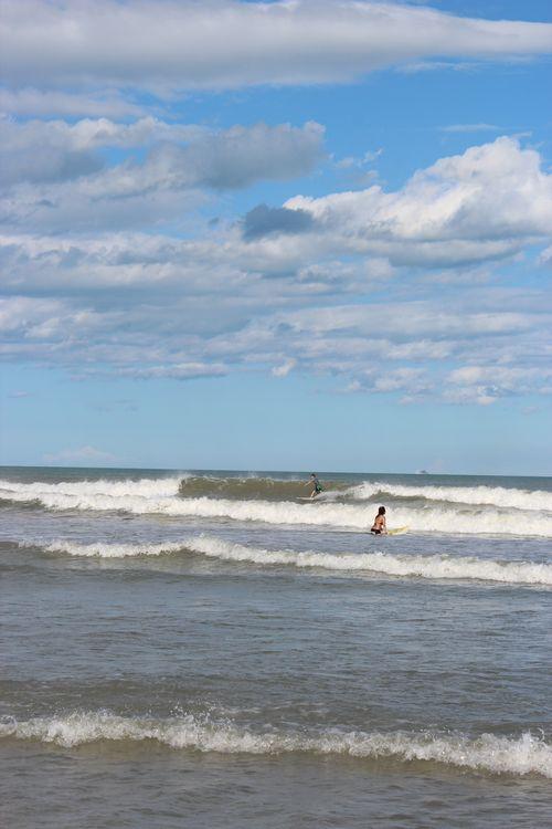 Cocoa Beach, Florida  April 2012 131