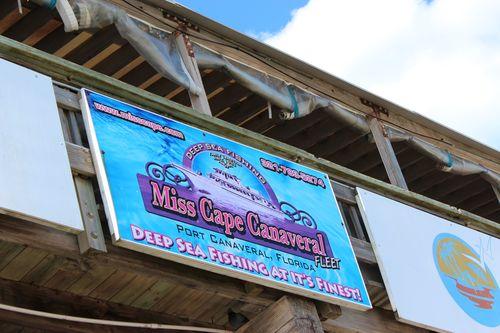 Cocoa Beach, Florida  April 2012 148