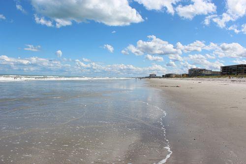 Cocoa Beach, Florida  April 2012 022