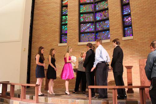 Amy and Brandon's wedding 186