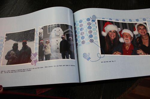 Christmas holiday decor 2011 067