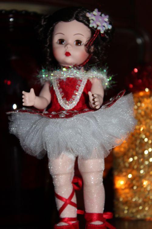 Christmas holiday decor 2011 100