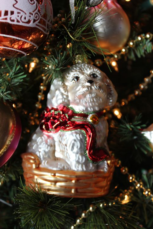 Christmas holiday decor 2011 027