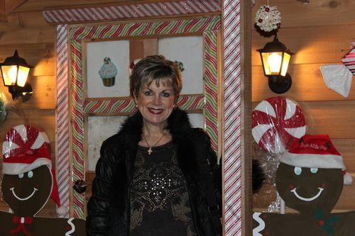 Christmas holiday decor 2011 224