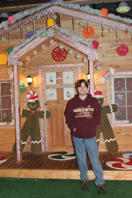 Christmas holiday decor 2011 219