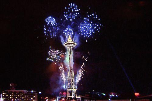 Happy New Year 2012 029