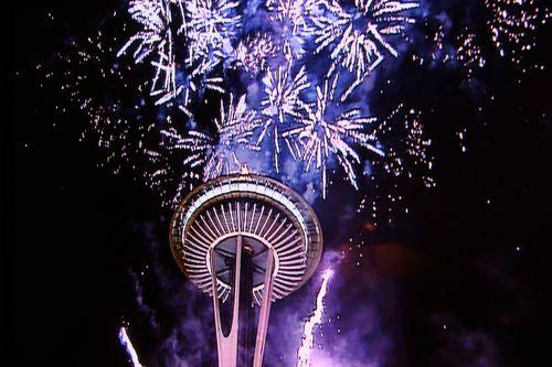 Happy New Year 2012 033