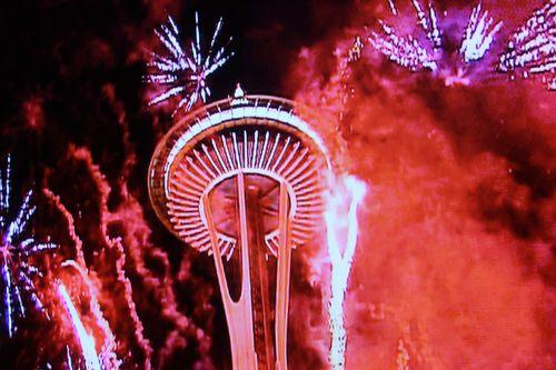 Happy New Year 2012 046