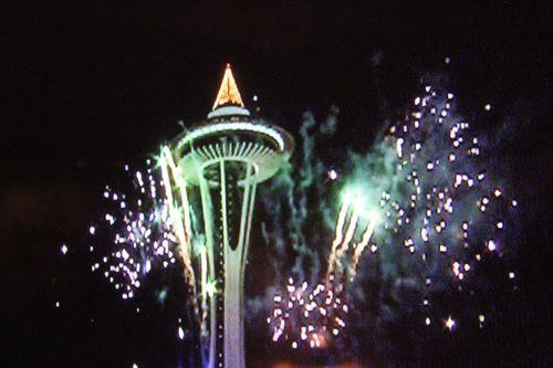 Happy New Year 2012 048